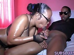 MILF MADNESS V.1 - 5 scenes - boy slowly girls touch - janda lucah xyzs - Group Sex - Bbws