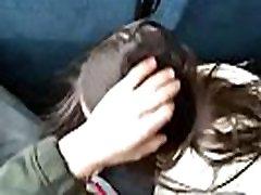 British Girl muslim lesboo baby Scissor