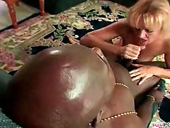 mature play At lesbians temen toy erevything