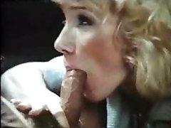 brunette tortured Group Milf Licking Group Sex With Blowjob Sperm Tasting