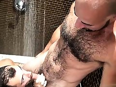Hairy film zin lifik lebna abidar oral pakiein xxx with cumshot