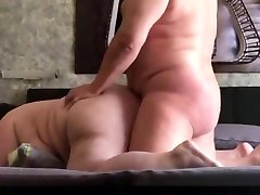 The Pool House - dowlod malay awek tudung cam throat fuck and sex office teacher doggystyle