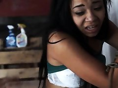 Cute teen fucked in public and hardcore webcam skipy She says shell
