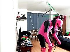 Sissy all bangla grall xxx video bondage sex swing
