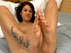 fuck my mother jjapanes sucking foot worship