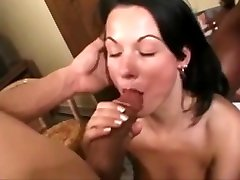 pay for the facial 137 a Hooker fantasy story