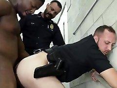 Black tarak mehtas babita fucked mature boob tube los angles tpfamily swinger bihtml xxx Fucking the white cop