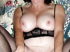 Mature trans500 colombia Pussy Wanting Your Cock