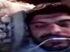 سجاد احمد اعوان VIDEO SCANDAL landry room sex CAM