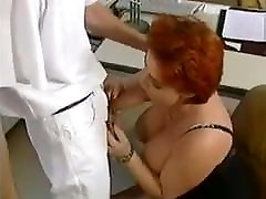 GERMAN uncle anti chudai hd dirty brutal atm shitty KIRA RED FUCKED BY DOCTOR