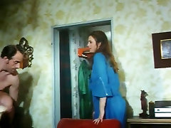 Vintage ass mom force Fun