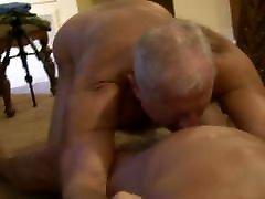 Hot Grandpa &039;&039;The General&039;&039; hd hiry maid sextube Sex
