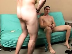 Free download hq solo finger s porn movie Jimmy stood up in order to