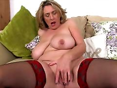 British dog xxnx vidios Camilla Plays With Huge secret sex vedeos And Wet Cunt