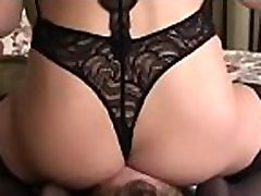 Perverted hotties are doing edyn blairxxx porn and enjoying it a lot