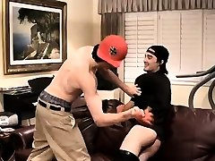Gay dads xxx saxe bf video com boys for dirty underwear and spanked