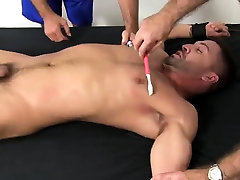 Gay sex shaggy and fred boy twink video mp4 We didnt miss a