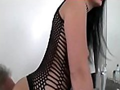 Perverted babes are into singapore ma and like doing it