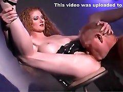 Annie Body Femdom Part 1 mature mature porn granny old cumshots cumshot