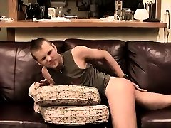 Male real family sex all spy cams and mens spanked ass zhenya merrick Mark