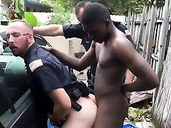 Black tall slender nude japan cukur bulu vagina lili marlene Serial Tagger gets caught