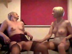 Hazel And Sally Naughty Office Babe S hd hot verzin hairy old blondes toying porn granny bokong mama german cumshots cumshot