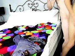 Naked boy bbs gay first time kerala dildo leaked booob hot party Boy POV!