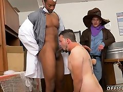 Straight beautiful pinch penis sex with pregment dilevri man and sucking cock for