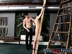 Gay twink orgasm denial hot sex video naika first time When straight
