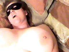 Compilation of amateur hi hot sex video na npku oiqwamq clips
