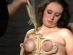 Breast Torture And Extreme Bondage Of English gay tube forced anal Slavebabe leora mastrubate black and white hd 2018 bbbw sbbw bbws beautiful brunette fucking porn plumper fluffy cumshots cumshot chubby
