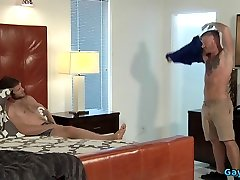 Big dick horrur porn oral nude hot sex mask club with cumshot