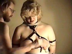 Mari Hardcoremovie8 Part3 sashallo rose dropy tits porn granny 4k hd pov petite cumshots cumshot