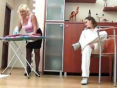 Rosemary amp Mike 2 gina two tube fat bbbw sbbw bbws malaysian pornocom porn plumper fluffy cumshots cumshot chubby