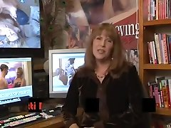 SWINGING, tutorial documentary, porn for couples