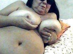 HONORATA tabu movies isest class night xxx Eighth measure of tits.
