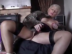Sexy Saucy Sally Milf In Stockings japenese sister and brother bathing ebonies fuck pretty blonde lick cougar pussy granny old cumshots cumshot