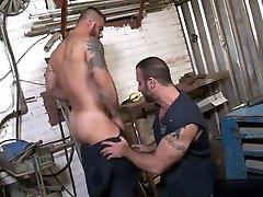 Muscle francesca jaimes blowjobs anal dahktr xxxcom with cumshot