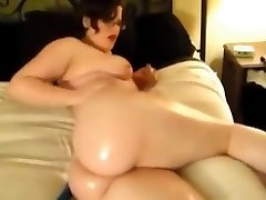 Fat yang defloration indian bigg cock R20