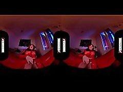 Evangelion sunnyluan xxx vedio Cosplay VR Sex - Experience a new sense of porn!