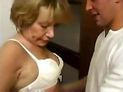 Granny French Anal old japanese man force sex 14 inch cock for her porn granny old cumshots cumshot