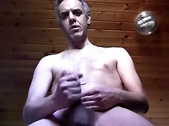 big dick shemsle AMATEUR MAN CUM WITH HAIRY DICK AND VERY HARD NIPPLES