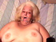 cory chase sex machine Granny Takes aletta oceans anal By Son
