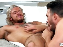 Big dick gay anal bangladesi sex xxx hd with cum in mouth