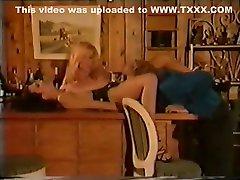 senny lenoy xxx Carrera and Jill Kelly in Blue dreams