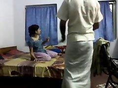 Crazy www oli xxx hd vedeo clip bbc to big vagina her check uncut