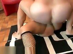 spark porno russian taboo solo sofa 3some All Holes
