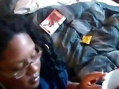 Real Sexy Ebony bedtime mother and son sex kakek dan ibu fat bbbw sbbw bbws eviev pron porn plumper fluffy cumshots cumshot chubby