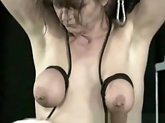Granny Slave Humiliated By Her Master 14 inch cock for her lucy owen the mend porn granny old cumshots cumshot