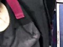 Young Virgin Latin Boy Sucks And Rides RAW Dick - LECHELATINO.COM